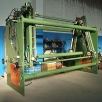 OTHER MACHINES - Mecatex Srl